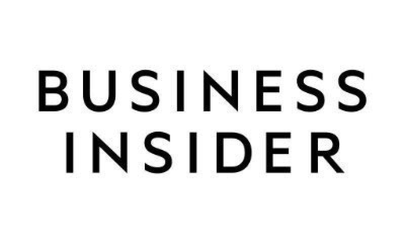 IN THE NEWS: Business Insider list Oxford PV in top 21 companies set to transform the energy industry