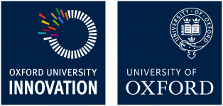 Oxford University Inovation and Oxford University