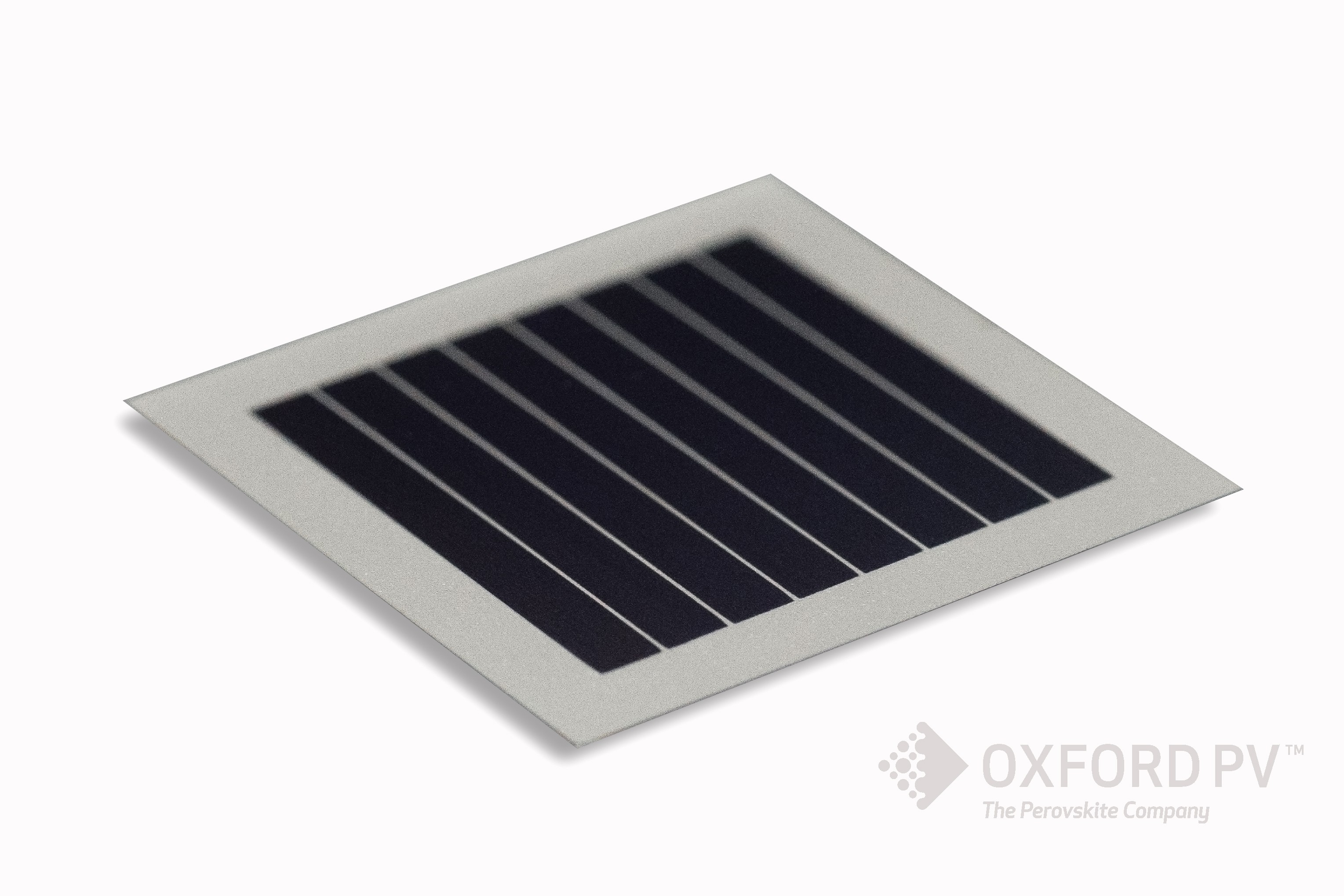 Oxford PV perovskite solar cell achieves 28% efficiency
