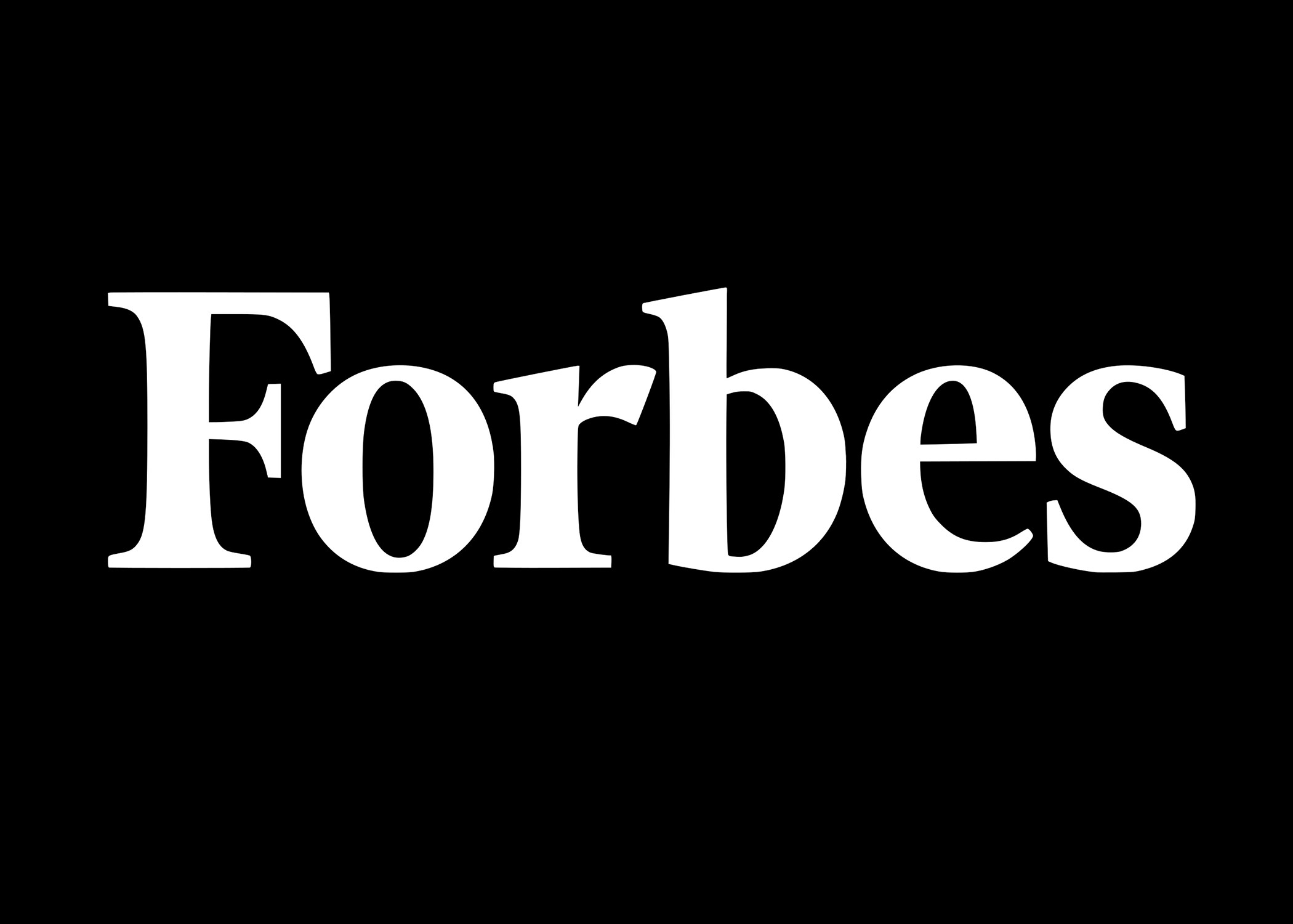 Forbes on Oxford PV